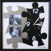 Творческие конкурсы - Галерея оригинальных авторских часов