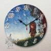 Конкурс дизайна интерьерных часов 2013