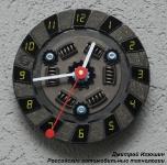 Росийские автомобильные технологии